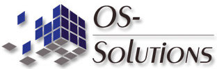 OS-Solutions